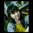 Jessi lay