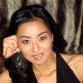 Linda Kim