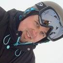 Kevin Hartle