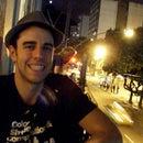 Leandro Saiani Bittencourt