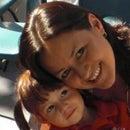 Marisol Sousa