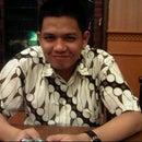 Ariyanto Hendrata