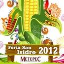 Feria Metepec 2012