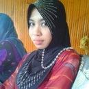 Salwani Zainy