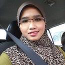 Norlina Amin