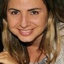 Yonara Cordeiro