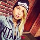 Anna Maydan