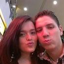 David Andres