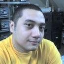 Paul Guiang
