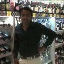 Nilesh Udda