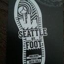 Seattle By Foot