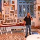 Imad Tanios