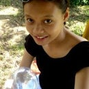Phina Liao