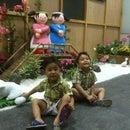 Trong Ho Van