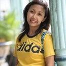 Dewi Angel
