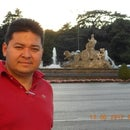 Anselmo Romero