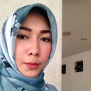 Fareeda T