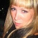Alexis Robbins