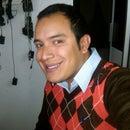 Paul Zhanay