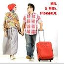 Winny Pramadi