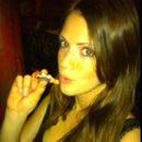 Allie M