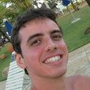 Alexandre Mascarenhas