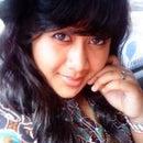 Adelia Shinta Dewi