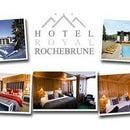 Royal Rochebrune