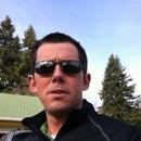 Jason Mcvey
