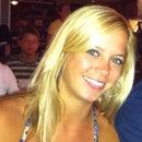 Christin DiFranco