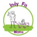 Indy Fit Moms