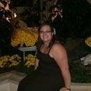 Marcella Vega- Chavez