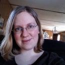 Amanda Hopsecker