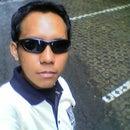 Denny Ibanazsyah
