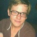 Matty Spencer