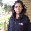 Teresa Maldonado Rosales