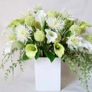 Royal Florist