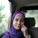 Sartika Masdareni