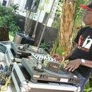 SAMUEL [DJ 254] BUKANIA