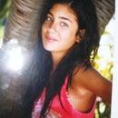 Ghita Haddioui