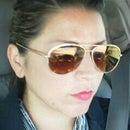 Jennifer Corrales