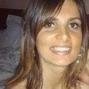 Paula Cascino