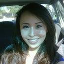 Violet Nguyen