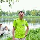 Boris Korol
