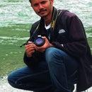Ahmad Vaseem