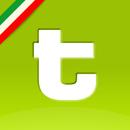 Travelitalia.com