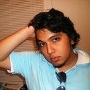 Matt Gutierrez
