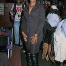 Ti (First Lady)