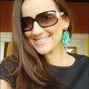 Fatita Camboim