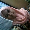Nur Syahirah